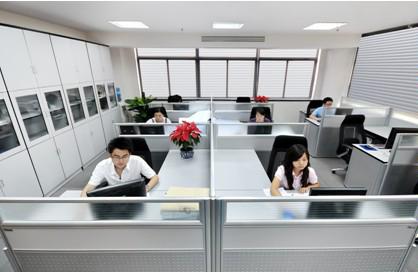 正平公司专业办公室